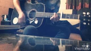 Em Là Bà Nội Của Anh (Demo guitar cover)