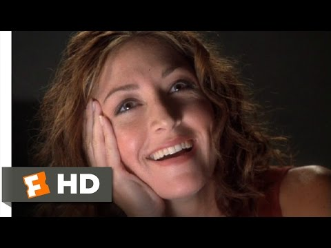 All Over the Guy 411 Movie   PostDate Analysis 2001 HD
