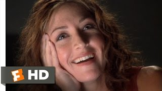All Over the Guy (4/11) Movie CLIP - Post-Date Analysis (2001) HD