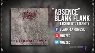Blank Flank - Absense |MUZZEC|