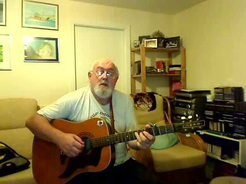 guitar she moved through the fair dadgad including lyrics and chords youtube. Black Bedroom Furniture Sets. Home Design Ideas
