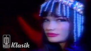 Java Jive - Gerangan Cinta (Karaoke Video)