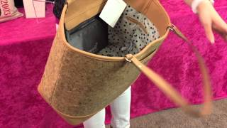 Style Setter - Jewell by Thirty-One