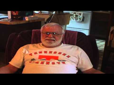 Underwater Explorer - Diving Wrecks and John Paschal