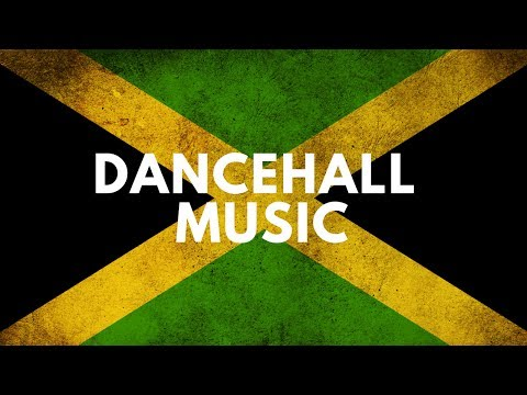 The 40 Year History of Dancehall Music in less than 3 minutes
