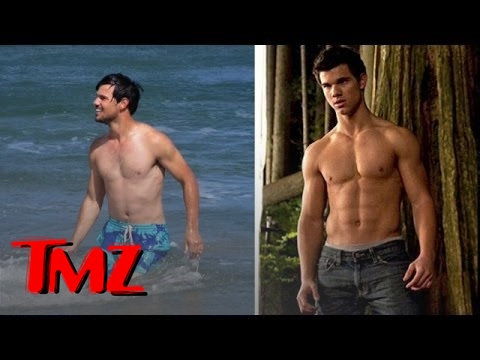 my favourite actor taylor lautner Taylor lautner can be an american actor , model,  one of my favorite movies is the notebook (2004) so i guess that would be considered romantic.