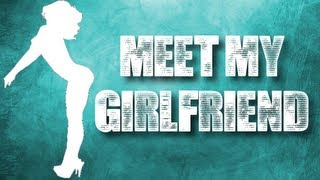 MW3 - Meet My Girlfriend! Episode 6