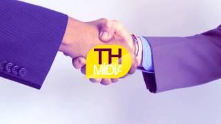 TH Mídia Agência de Publicidade em Goiânia