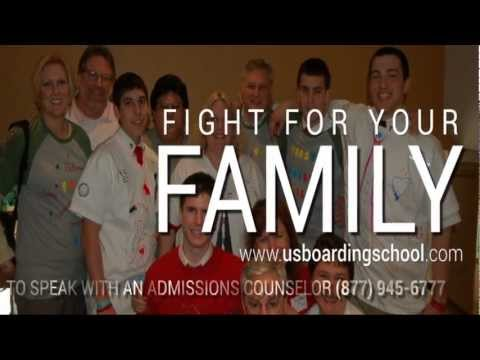 Boarding Schools in Texas - Parents Seeking TX Therapeutic Boarding School