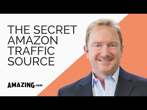Amazon Marketing Services: How to go from $1 Million to $2 Million in 12 Months on Amazon