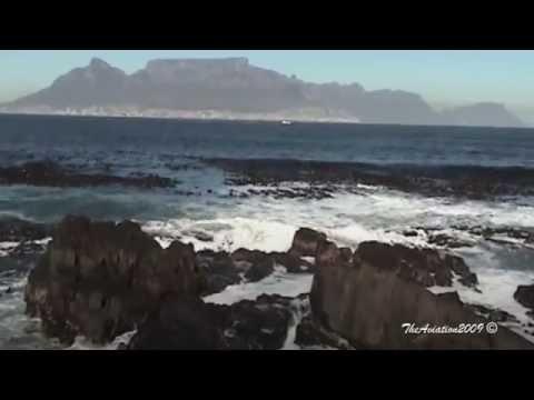 Robben Island Museum - Robbeneiland - South Africa