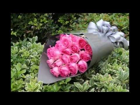How to send flowers to Shenzhen of Guangdong in China
