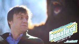 A medve | DumaFüred 2017 | Dumaszínház