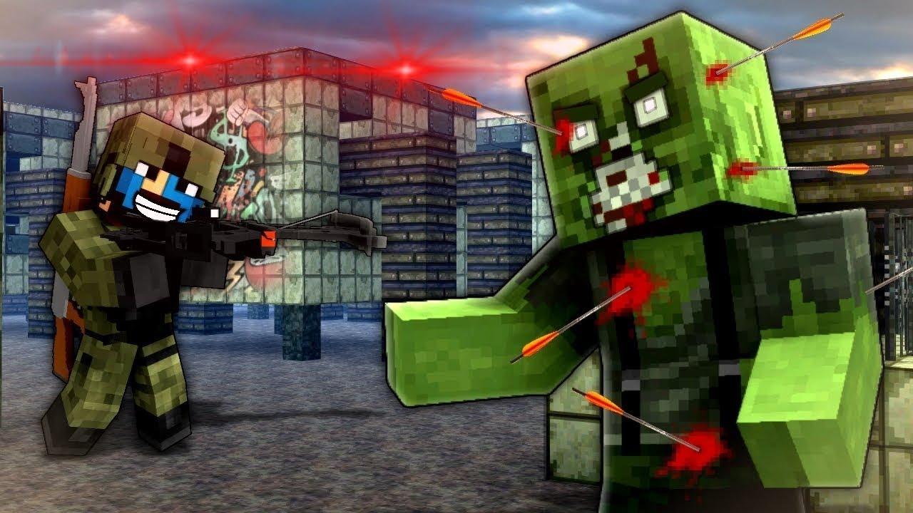 minecraft pc free download full game offline 152