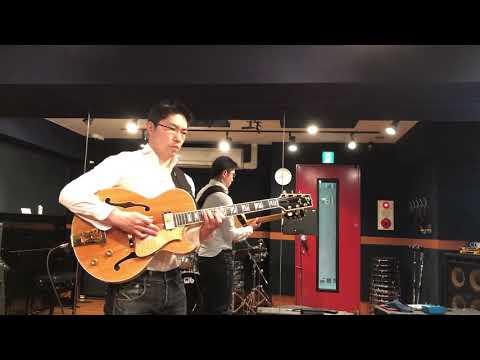 ブルーチップピックとヘリテイジ BlueChip Picks with Heritage Guitars Sweet16