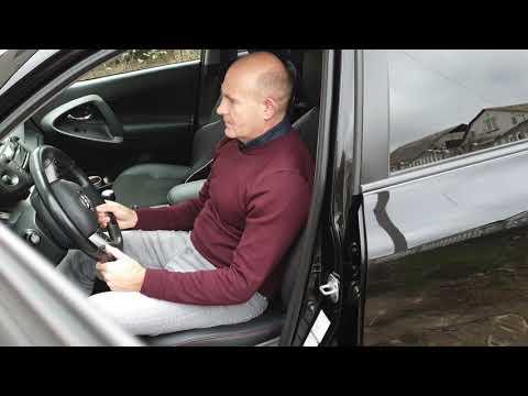 Ортопедическая подушка поясничный упор для водителя