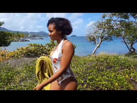 Monokini 2018 2019 Tendance Beachwear Fashion 2020