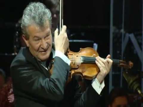 The Beatles - Vadim Brodski i Królewska Orkiestra Symfoniczna