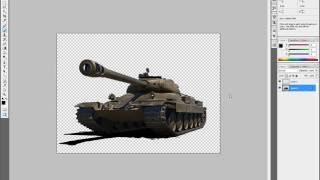 wg-ako-vytvorit-novy-premiovy-tank