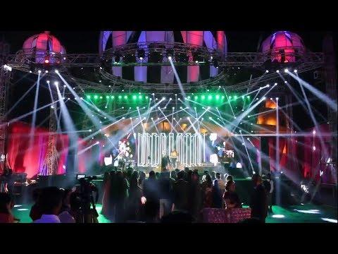KP EVENTS LUDHIANA || BOLLYWOOD ARTIST NEHA KAKKAR AT CHANDIGARH BEST DJ IN CHANDIGARH 9988664856
