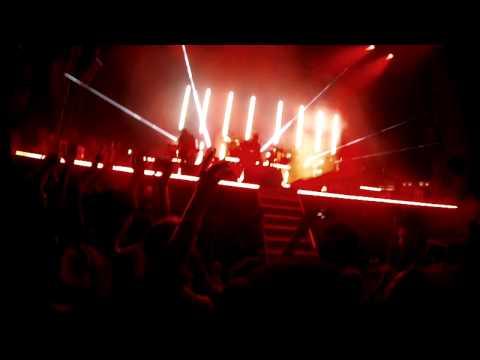 Mumford & Sons - Full Show - BBK Live 2015