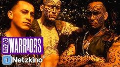Once Were Warriors – Die letzte Kriegerin (Thriller, Drama in voller Länge, ganze Filme) *HD*