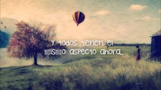 Armin Van Buuren   Carry Me Away Subtítulos al español