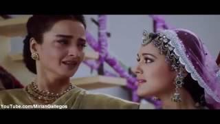 dil laga liya dil hai tumhara preity zinta arjun rampal hd 720p youtube