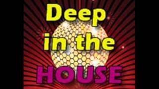 DJ Yellow feat. Marlene - Je T