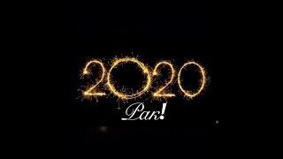 Рак! ♋️ Прогноз на 2020г! ТАРО! 36 Домов!