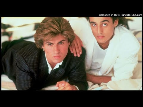 Wham - Last Christmas ( Special Extended Remix) 159.38 Bpm