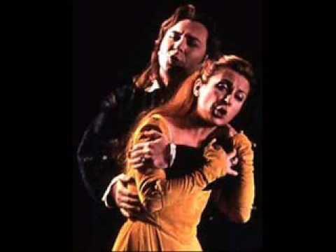 Lucia di Lammermoor - Sextet - Dessay, Alagna, Tezier, Laho, Cavallier thumbnail