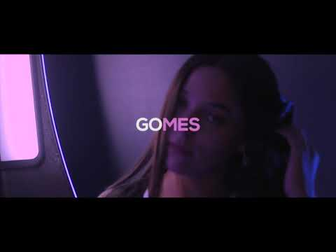 Gomes - Quando Ela Quiser