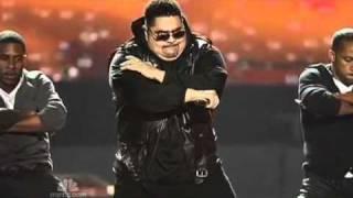Rapper Heavy D dies