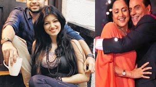 ধর্ম পরিবর্তন করেছেন যেসব নায়ক নায়িকারা ! The Bollywood Celebrities changed religion !
