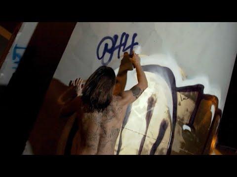 Смотреть клип 044 Rose - Киев