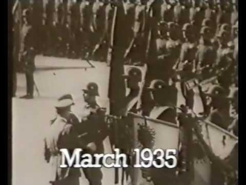 historia-del-siglo-xx---03-la-alemania-de-hitler