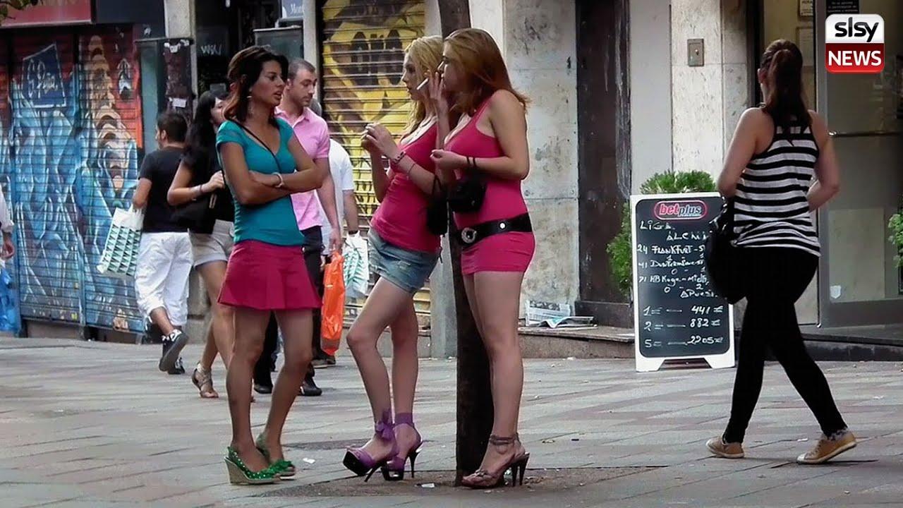 Доставку проститутки индивидуалки в туймазы