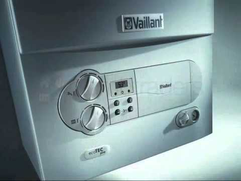 Free Boiler replacement - Government Energy Saving Grants