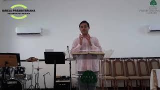 Convite à adoração