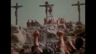 Худ фильм Иисус по Евангелию от Луки