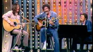 The Midnight Special 1973 - 03 - Jim Croce - Bad, Bad Leroy Brown