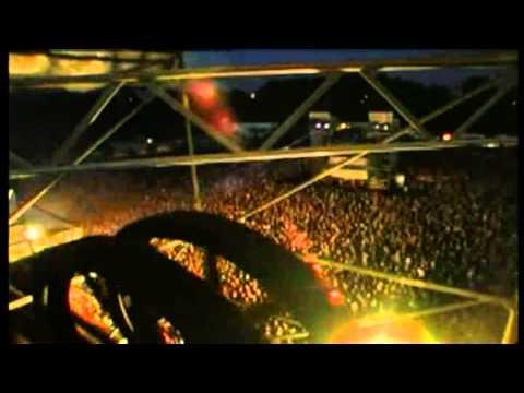 Kabát Turné Dole v dole (full koncert live)