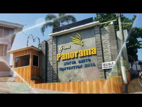 grand-panorama-hotel-(semarang-)-|-review-|-tarif-bawah-|-tidur-nyaman