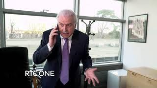 Winning Streak   RTÉ One   Returns Saturday 13th January 8.20pm