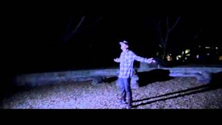Si llego a partir - Griser Nsr (Video Oficial) thumbnail