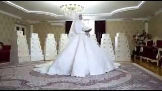 Богатая невеста в Чечне 50 чамаданов в приданое 🤪🤪🤪🤪