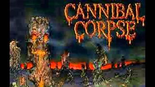 Video Cannibal Corpse - A Skeletal Domain (Full Album) download MP3, 3GP, MP4, WEBM, AVI, FLV September 2019