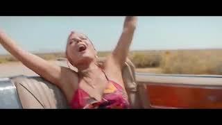HALSEY – BAD AT LOVE (VIDEO TEASER)