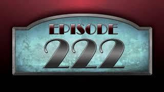 Video Twitch Expands, Elder Scrolls Legends Cross-play   Episode 222 - Day One Patch Podcast download MP3, 3GP, MP4, WEBM, AVI, FLV September 2018